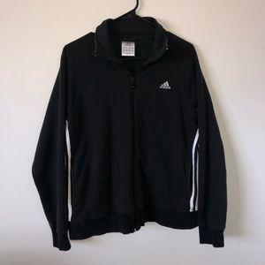 Adidas Sweatshirt Size Large